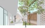 http://ontwerplab.nl/files/gimgs/th-49_tilburg-korvelseweg-boom-stad-huis-interieur-courtyard02.jpg
