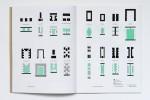 http://ontwerplab.nl/files/gimgs/th-6_verborgenstad_web_160113_afb10.jpg
