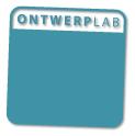 logo ontwerplab